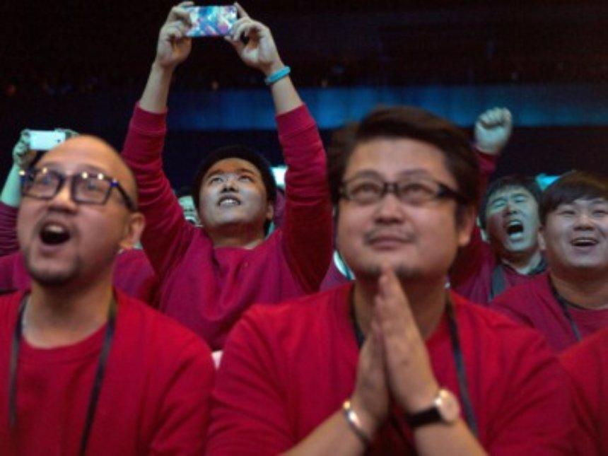 Глава Xiaomi рассказал о причинах растущей популярности бренда