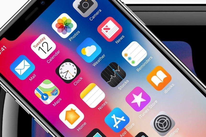 Apple испытывает серьезные проблемы с производством юбилейного iPhone