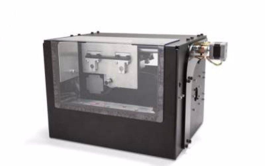 В США оружие будут печатать на 3D-принтере
