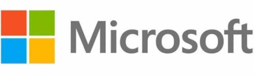 В Microsoft прекращают развитие собственной операционной системы