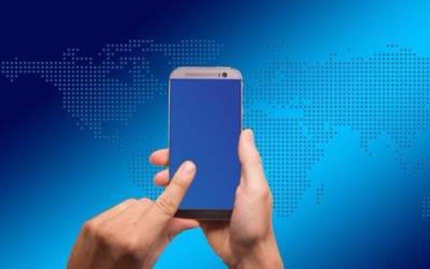 Назван ТОП-5 лучших смартфонов в РФ