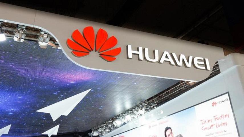 В Huawei тоже выпустят гнущийся смартфон