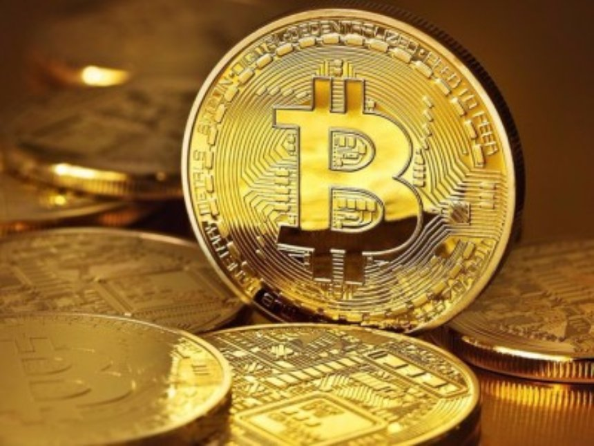 Bitcoin Gold стал самостоятельной криптовалютой