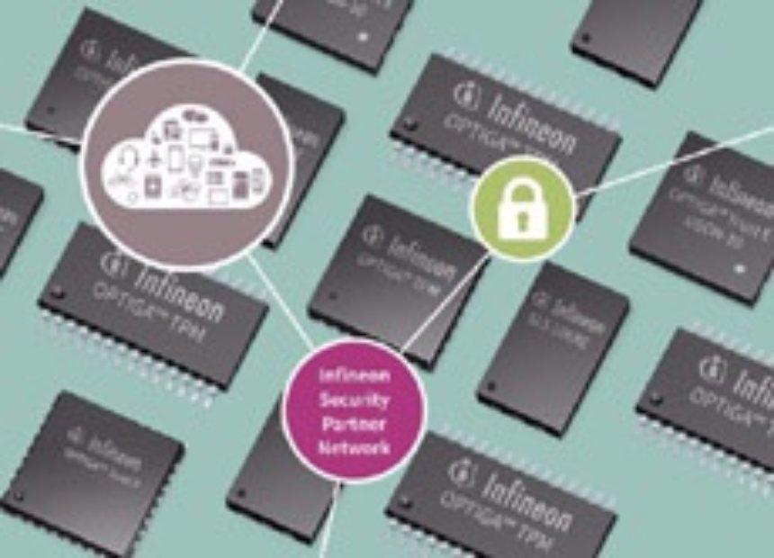 TPM-чипсеты Infineon являются небезопасными