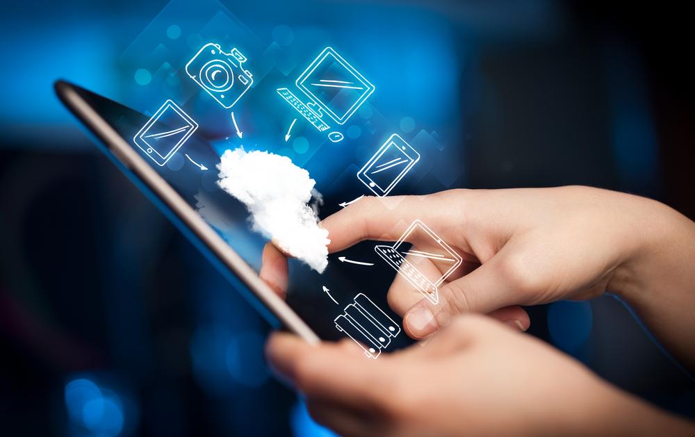 Секреты пользования достижениями мира электроники