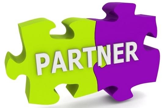 Каталог лучших партнёрских программ