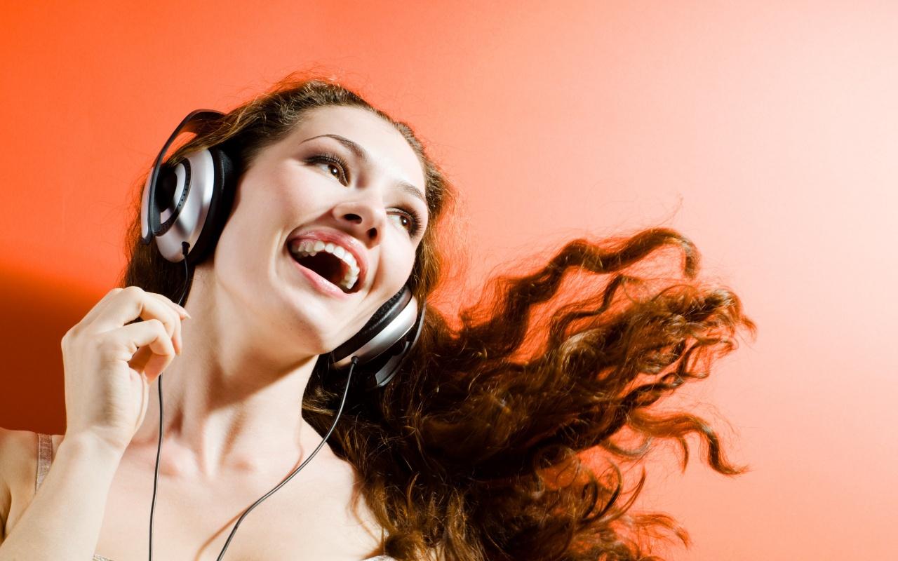 Музыка для каждого