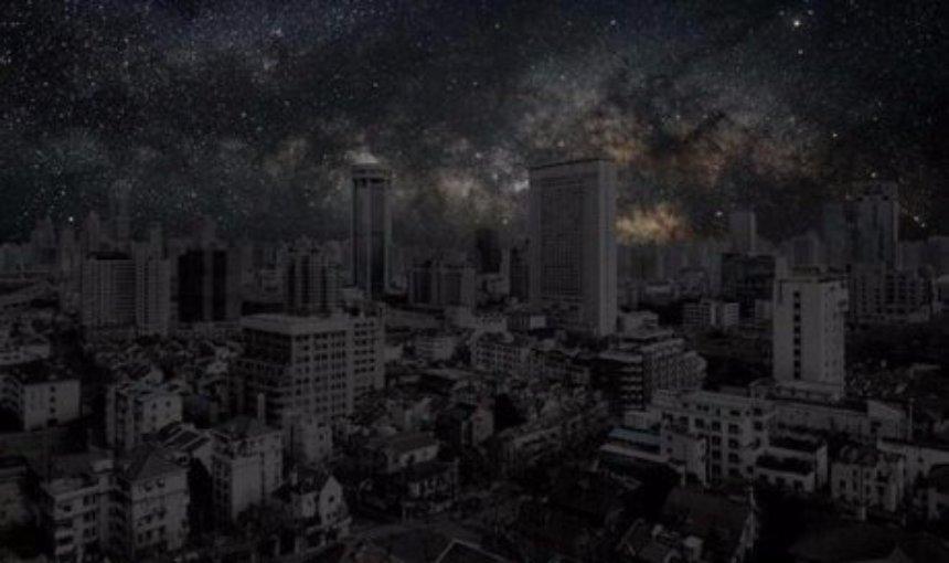 Южная Корея хочет выключить свет КНДР