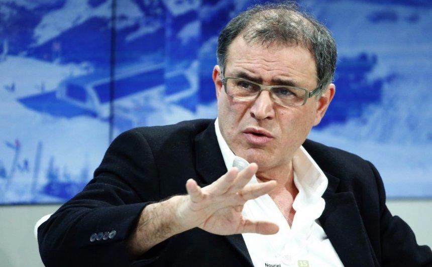 Известный финансист считает, что у криптовалюты нет будущего