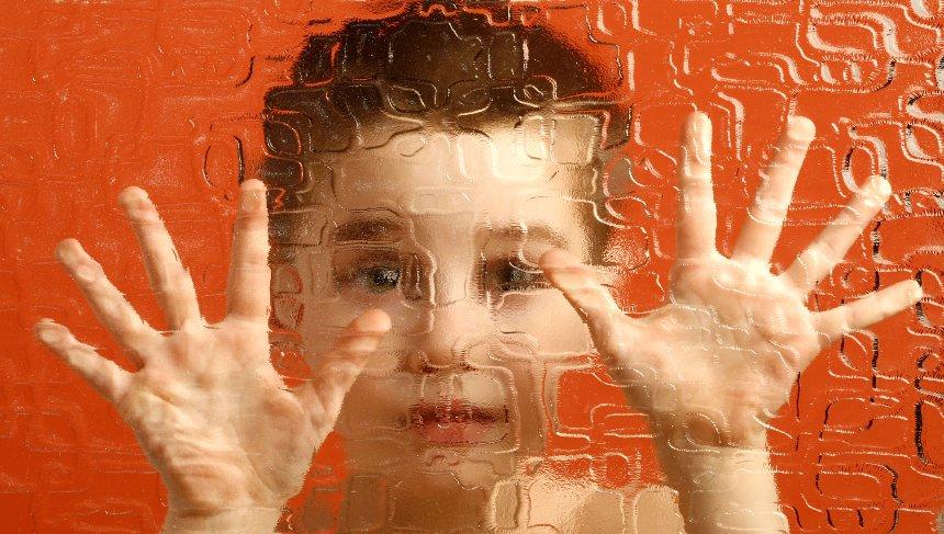 Ученые приступили к тестированию лекарства от аутизма