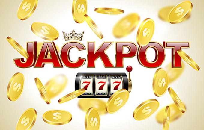 Пять топовых побед в онлайн казино: как выиграть 17 миллионов евро