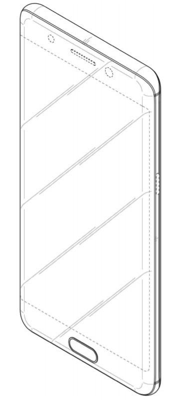 Телефоны    Графеновые батареи, гибкие дисплеи или как Samsung превзойдет iPhone X   1-137