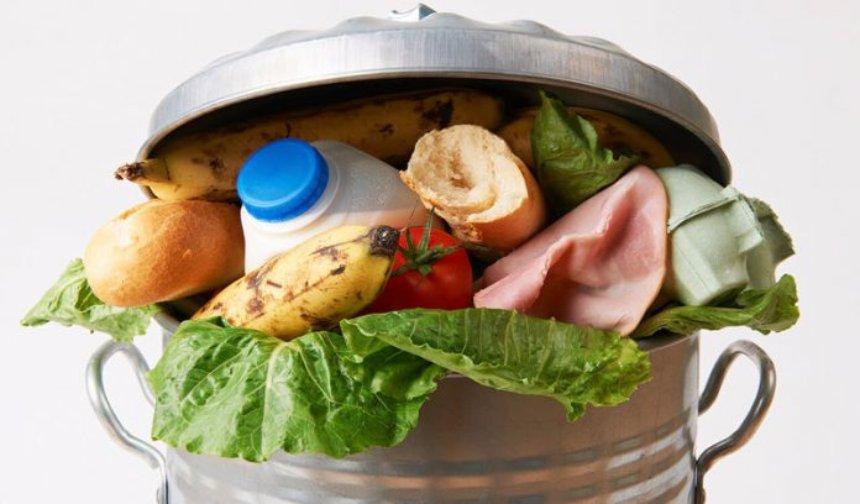 Из пищевых отходов у компании Full Cycle Bioplastics получилась прекрасная упаковка