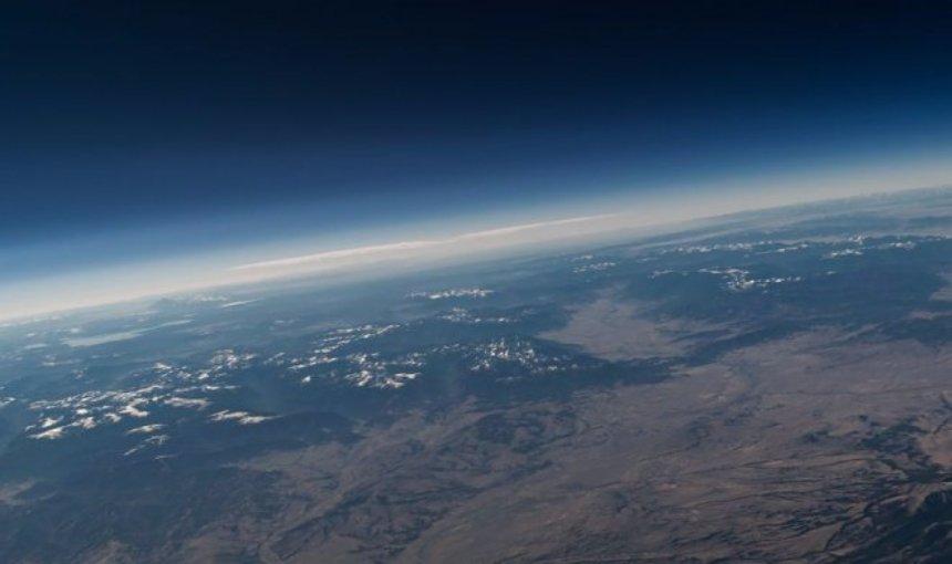 Ученые хотят снизить количество солнечного света, попадающего на нашу планету