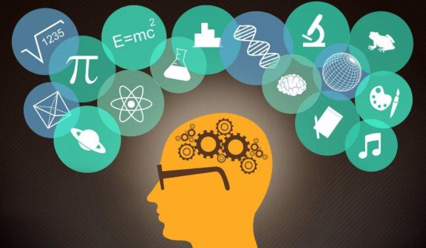 Ученые придумали имплантант для улучшения памяти