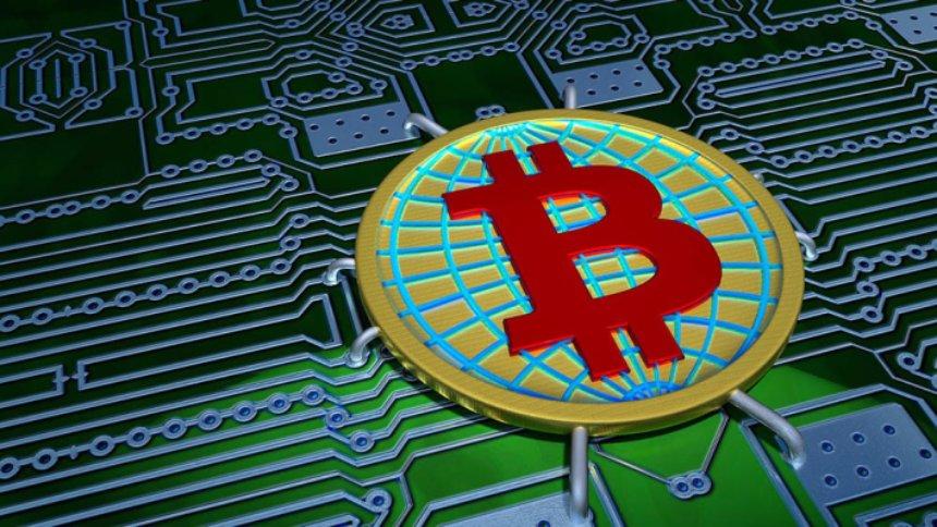 На владельцев криптовалют напали хакеры