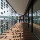 В Швеции начали делать окна, выполняющие функцию обогревателя