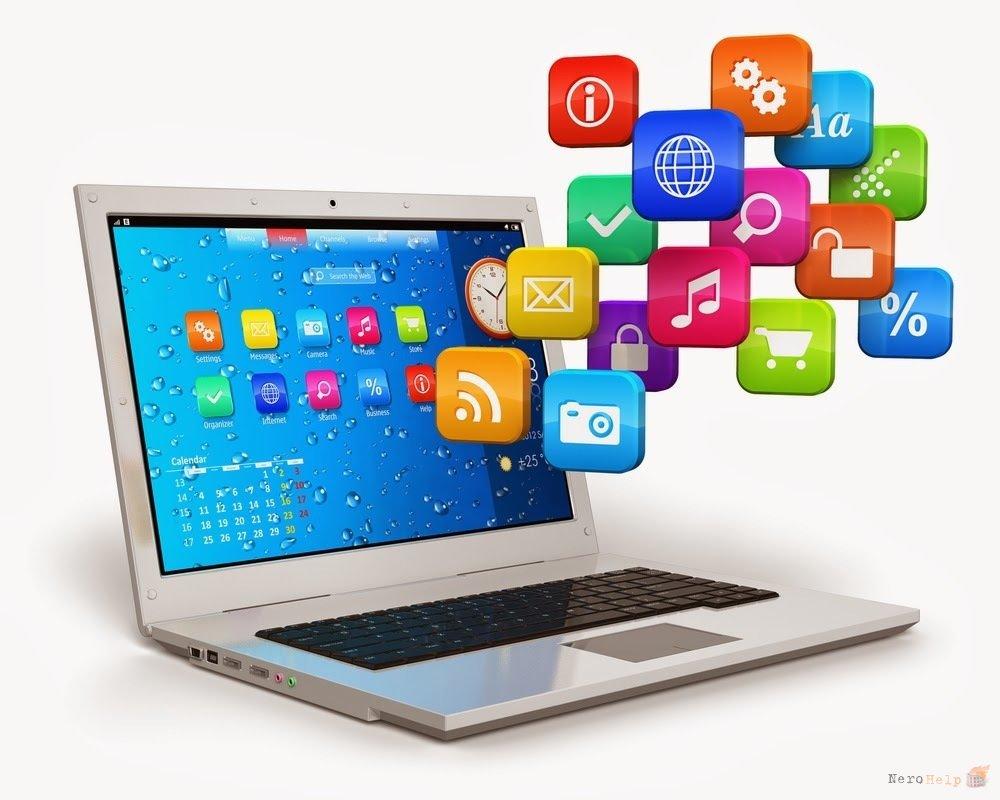 Бесплатные программы для удобства пользователей ПК