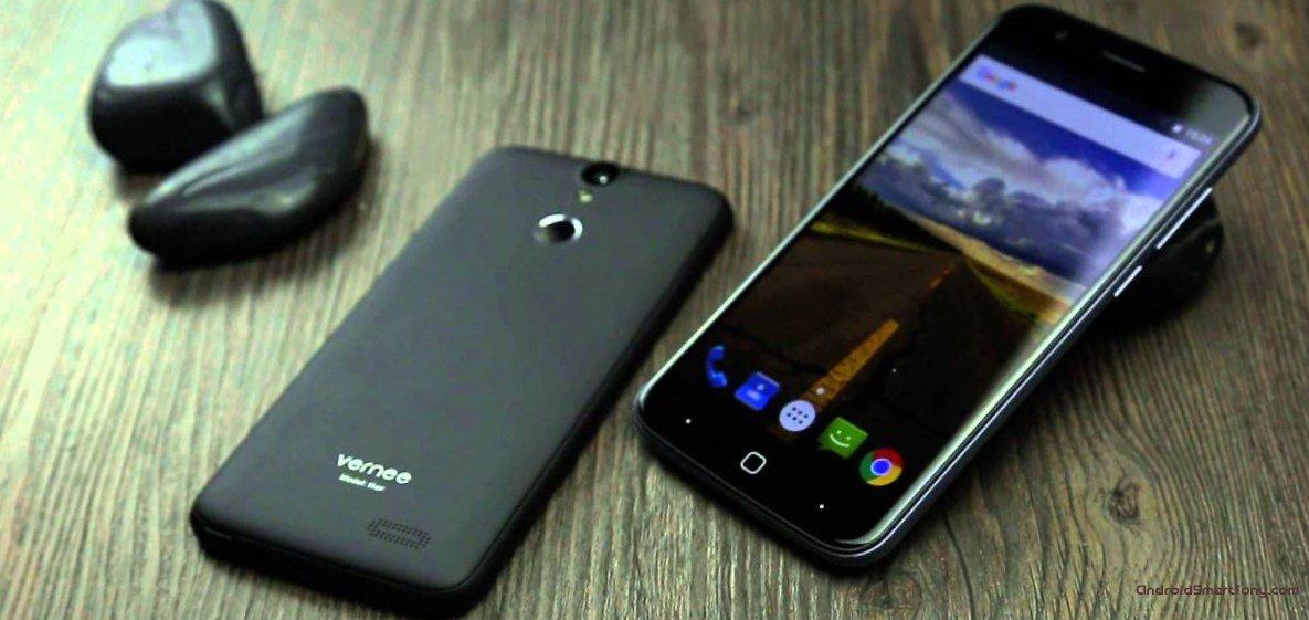 Лучшие смартфоны по цене ниже 10 тысяч рублей