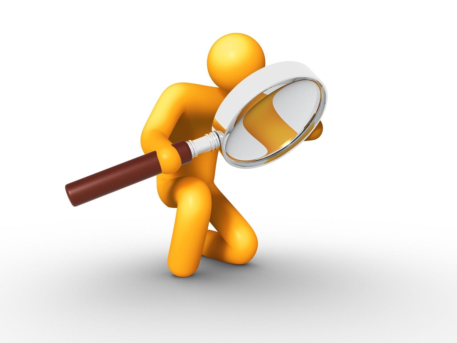 Справочник для удобного поиска заведений и услуг