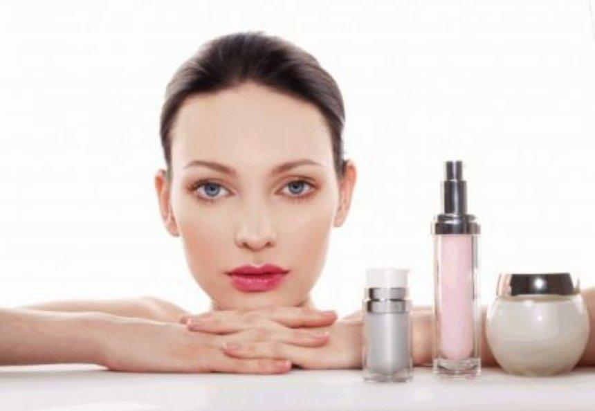 Развеяны основные мифы по уходу за кожей лица