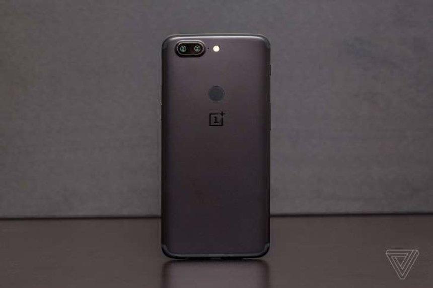 Даже самые новые телефоны могут не получить последнюю версию Android