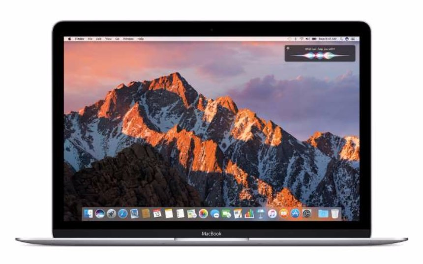 Ошибка в macOS High Sierra позволяет получить права администратора без пароля