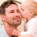 Назван критический возраст для отцовства