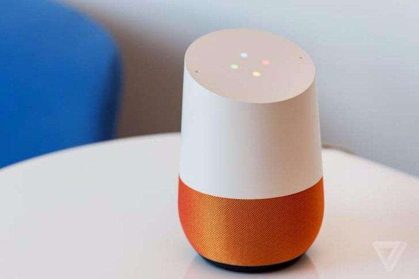 Google Assistant получил важное обновление