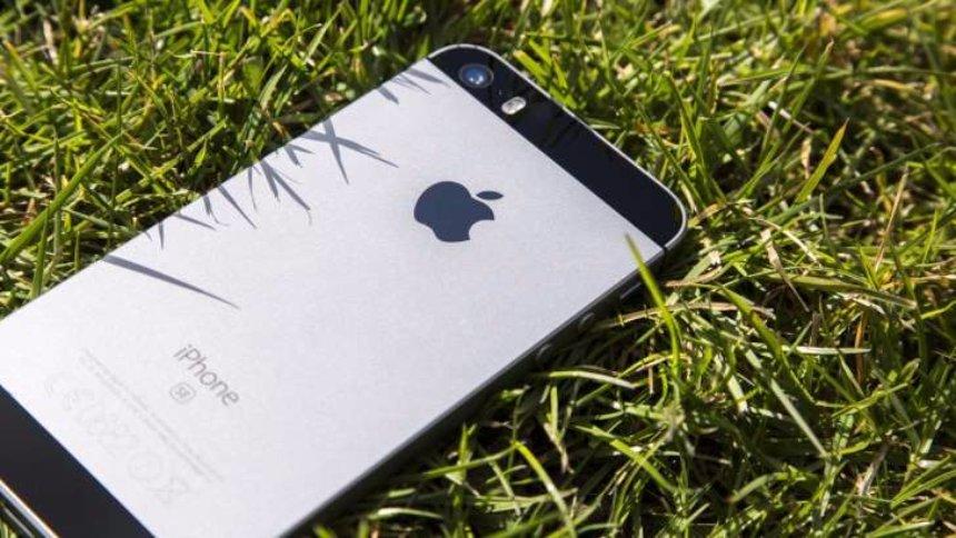 Cтало известно о дате выхода нового iPhone SE