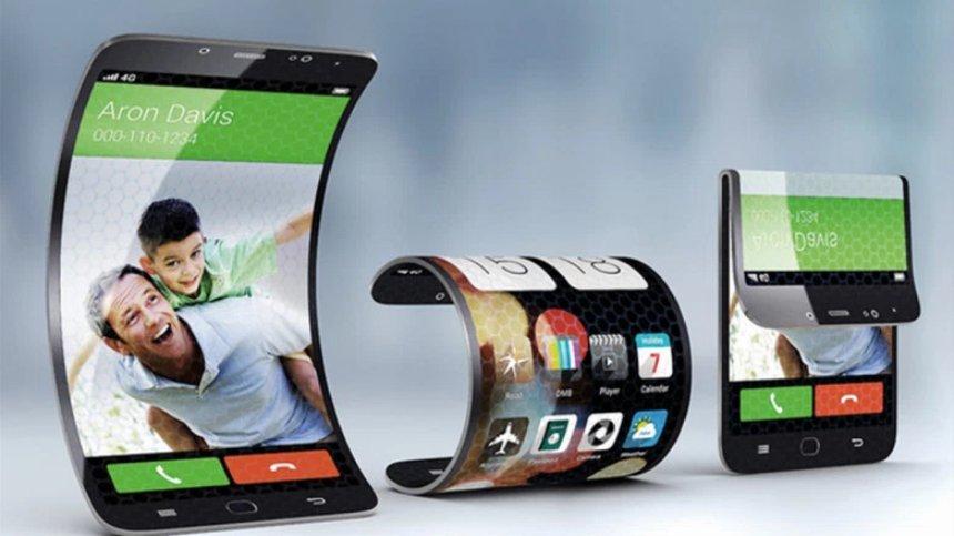 В Samsung случайно подтвердили создание Galaxy X