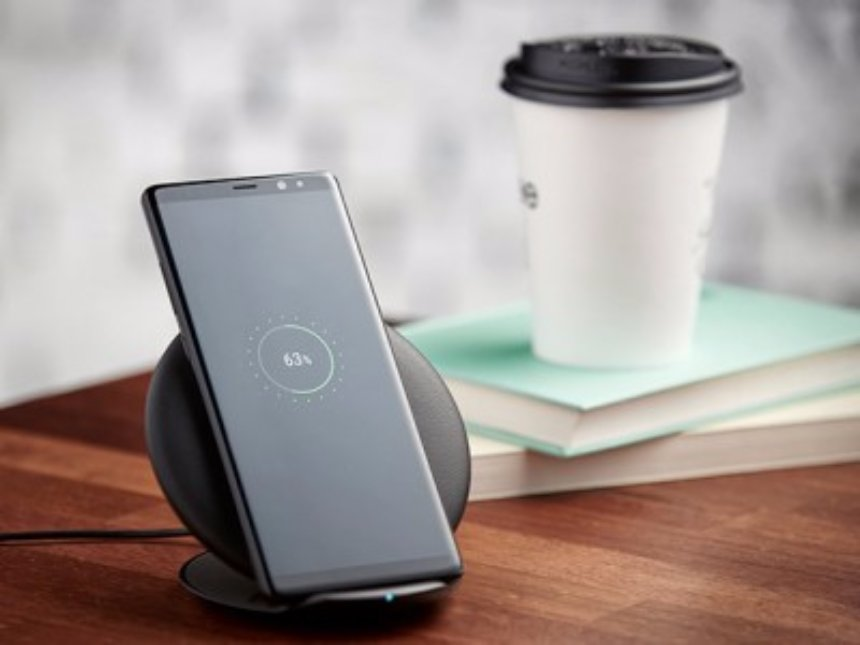 36 продуктов Samsung получили награды на CES 2018 Innovation Awards