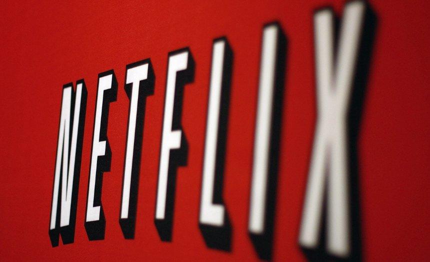 В декабре дебютируют 34 новых продукта Netflix