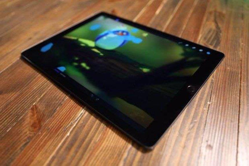 Как узнать, какой из планшетов iPad подходит вам наилучше