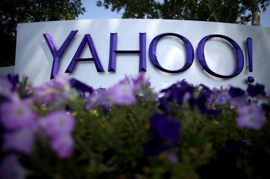 Канадский хакер признал себя виновным во взломе Yahoo