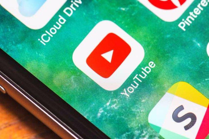 В YouTube заявили о внедрении новой функции