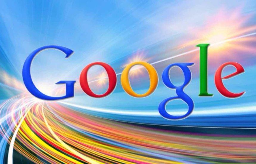 Google больше не будет тайно отслеживать местоположение телефона