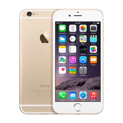 Лучшая мастерская по ремонту телефонов Apple