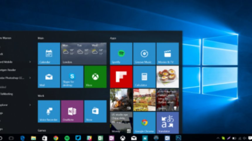 ОС Windows 10 – худшая на рынке, - эксперты