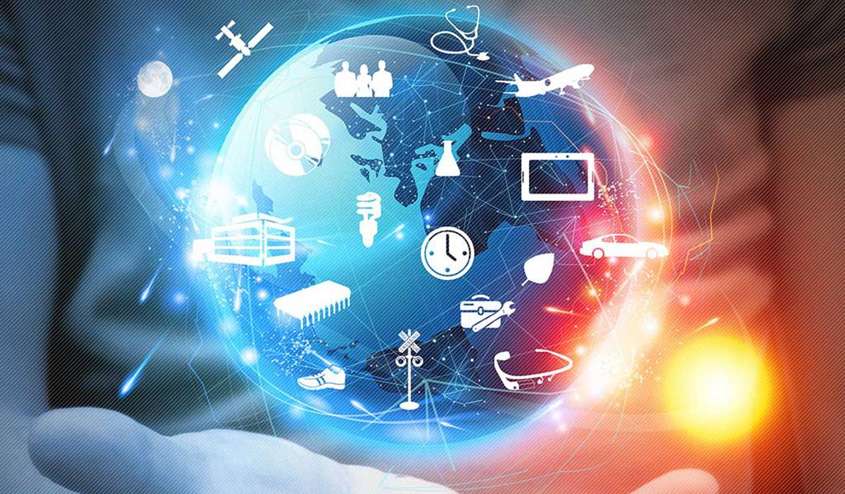 Быстрый интернет - залог успешного бизнеса