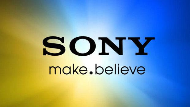 Вся техника компании Sony на одном сайте