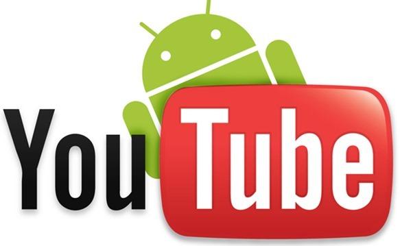 Приложение для просмотра видео в сети на телефоне