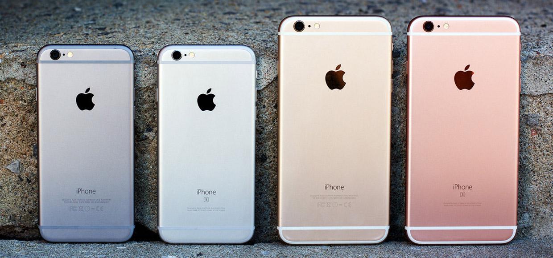 Как выбрать смартфон и не разориться на его ремонте?