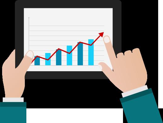 Рейтинг сайта в мобильных версиях поисковых систем