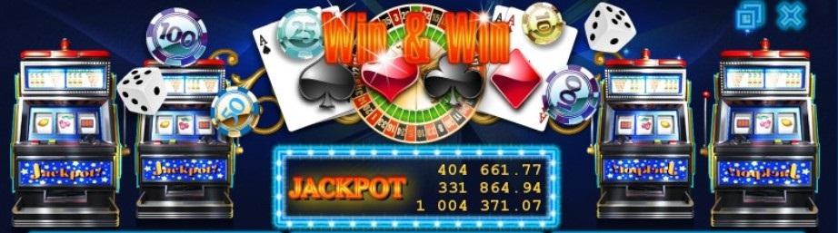 Как выгодно подключить сервис Вин Вин казино