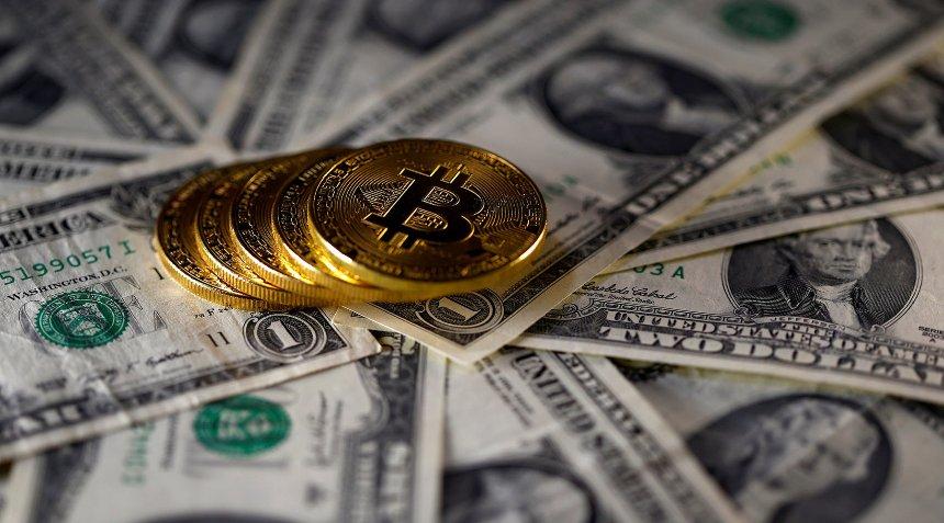 Криптовалюта стала легальной в Белоруссии