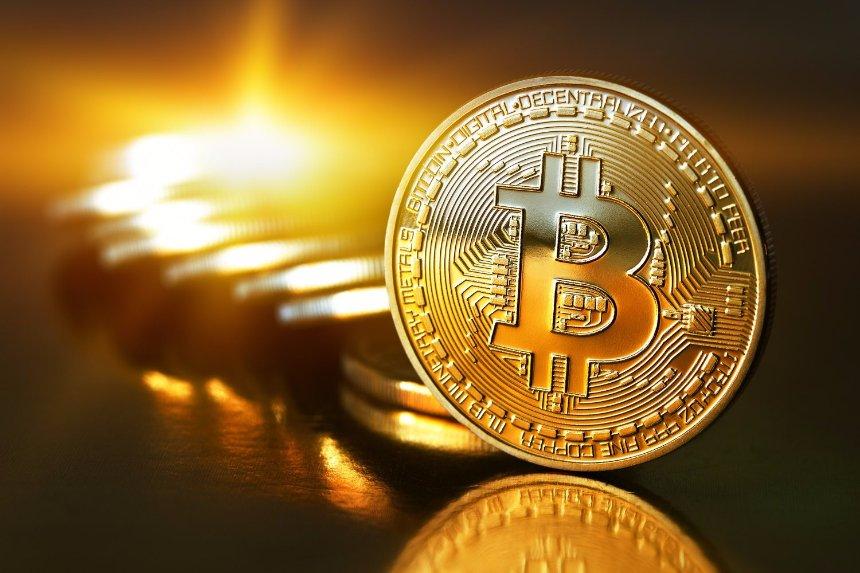 Для производства Bitcoin используют столько же энергии, сколько потребляет вся Сербия