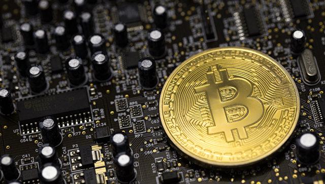 Как выбрать кошелек для биткоинов?