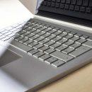 6 основных покупок и надстроек для вашего нового ноутбука