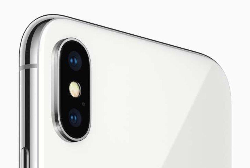 3 скрытые функции iPhone X, которые вам нужно знать